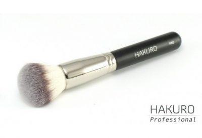 Pędzle Hakuro H55